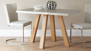 round oak kitchen table table solid oak kitchen table and 6 chairs oak dining table and four