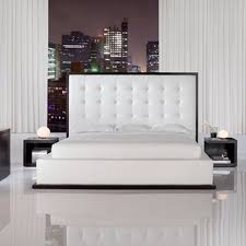 white bed designs with storage dark brown bedside fixture oval
