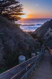41 best escape to half moon bay images on pinterest half moons