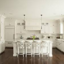 amish custom cabinets cabinetry bourbonnais il phone number