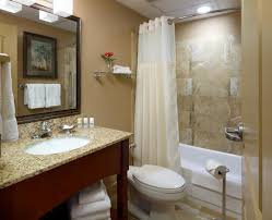 Hotel Bathroom Design Best Western Plus Bloomington Hotel Bloomington Usa Hotwire