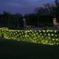 best selling 110v christmas lights led strings net lights for