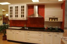 Studio Kitchens Studio Kitchens Custom Designed Kitchens Fitted Kitchens