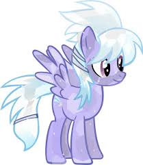 30 best cloud chaser images on pinterest cloud ponies and pony