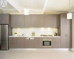 functional kitchens practical kitchen designs a plan kitchens