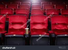Movie Theater Sofas Movie Theatre Sofa 36 With Movie Theatre Sofa Jinanhongyu Com