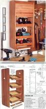 Cabinet Tools Top 25 Best Cordless Tools Ideas On Pinterest Shop Storage