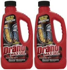 Best Drano For Sink by Amazon Com Drano Drain Professional Strength 32 Oz