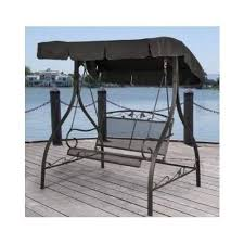 Top  Best Wrought Iron Patio Furniture Sets  Pieces - Leisure furniture
