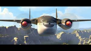 watch sneak peek planes fire rescue film