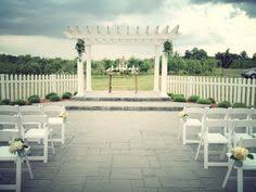 Pergola Wedding Decorations by Wedding Pergola Here Comes The Bride Pinterest Wedding