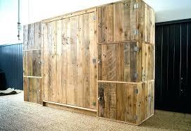 wardrobe cabinet plan build in wardrobe design wardrobe closet