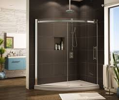 shower awesome fleurco shower doors best offer best