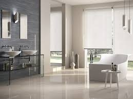 bathroom faucets wow bathroom sink waterfall faucets for your