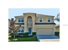 Windsor Hills 6 Bedroom Villa Villa 2543 Archfeld Blvd Windsor Hills 6 Bedroom Villa