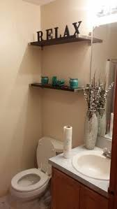 Cheap Bathrooms Ideas by Ugly Harvest Gold Bathroom Budget Update I Really Didnt Have The