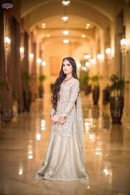 designer bridal dresses designer wedding dresses 2018 pakistan wedding dresses in redlands