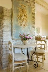 Traditional Country Home Decor by French Country Home That Embraces History Traditional Home