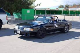 1990 mustang gt convertible value for sale 1990 mustang gt convertible ffcars com factory five