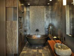delectable 80 asian bathroom design design decoration of asian