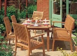 Allen Roth Patio Set Chair Furniture Round Lounge Chair Elegant Chairs Big Outdoor