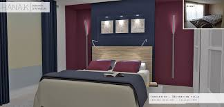 chambre prune beautiful chambre beige et prune images antoniogarcia info