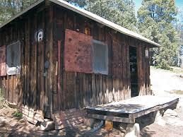 Wilderness Home Decor Mciver U0027s Cabin Wikipedia