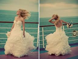 cruise wedding registry best 25 cruise weddings ideas on boat wedding