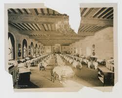 file dining room mount royal hotel hs85 10 41012 jpg