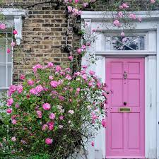 15 stunning front door colors for a house that wows family handyman