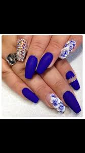 523 best images about nails on pinterest nail art designs