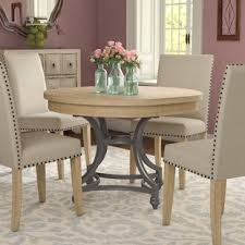 french provincial dining room furniture french provincial dining table wayfair