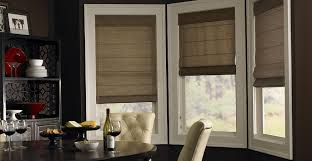 dining room blinds 3 day blinds offers roman shades additional window treatments