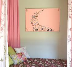 Girls Bedroom Artwork Girls Bedroom Wall Art Shenra Com