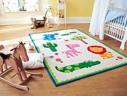 tapis pour chambre garcon tapis pour chambre bebe images pour tapis pour chambre bebe
