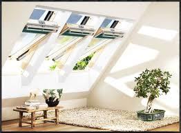dachfenster deko deko furchterregend auf dekoideen fur ihr zuhause plus