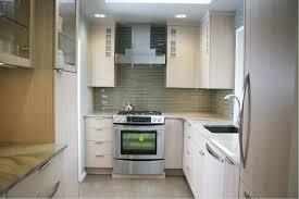 Small Modern Kitchen Design Ideas Modular Kitchen Cabinets Manufacturers