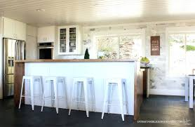 best kitchen wall colors small kitchen colour ideas kitchen accent wall best accent wall
