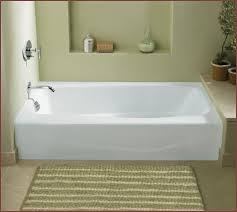 6 foot bathtub with jets home design ideas