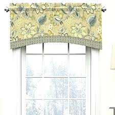 bathroom valance ideas bathroom valances ideas lesmurs info