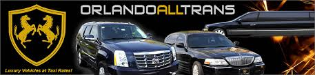 Car Rental Port Canaveral To Orlando Airport Port Canaveral Limo Shuttle Taxi Services Orlando Fl Best