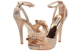 wedding shoes badgley mischka mischka wedding shoes janni wine