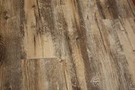 kryptonite wpc farmwood kryptonite farmwood luxury vinyl plank flooring 3mm x 6 3 ut035