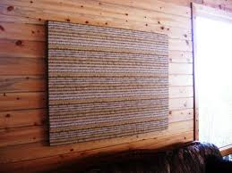 Soundproofing Curtain Soundproofing Material Noise Control Curtains Acoustical Panels