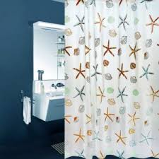 Curtains With Hooks Begrit Shower Curtain Hooks Shower Ring Polished Nickel Double