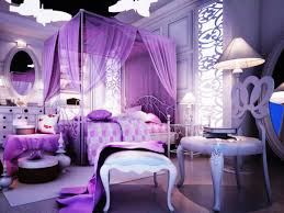 Bedroom Furniture For Girls Bedroom Bedroom Furniture For Girls Castle Bedrooms