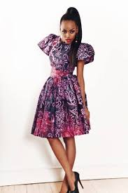clothing for in south africa 173 best culture dresses images on