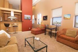 1 bedroom apartments in college station the most 1 bedroom apartments in baltimore playmaxlgc pertaining