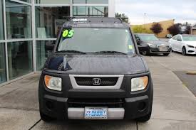 honda element crossover for sale used cars on buysellsearch