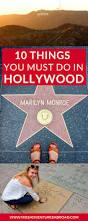 Hollywood Walk Of Fame Map Best 20 Hollywood Walk Of Fame Ideas On Pinterest Hollywood